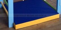 Мат для ДСК Памир 1,2 м